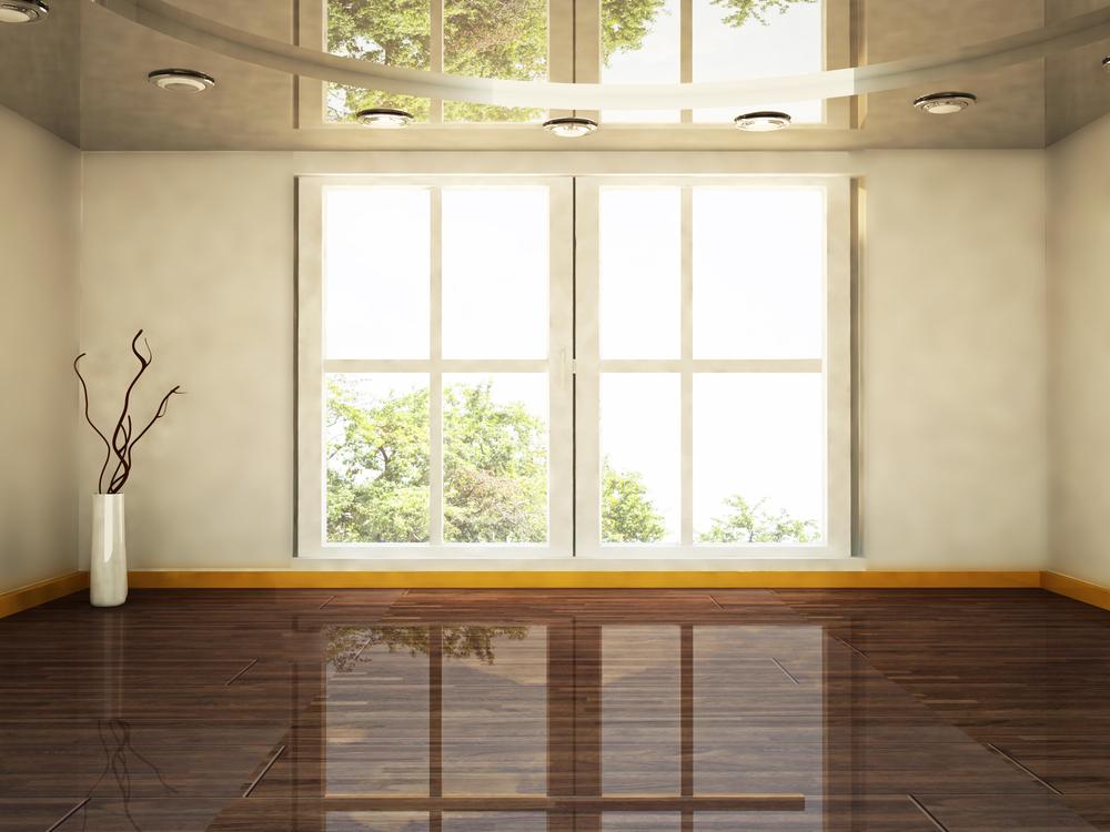 Aluminium Windows dartford