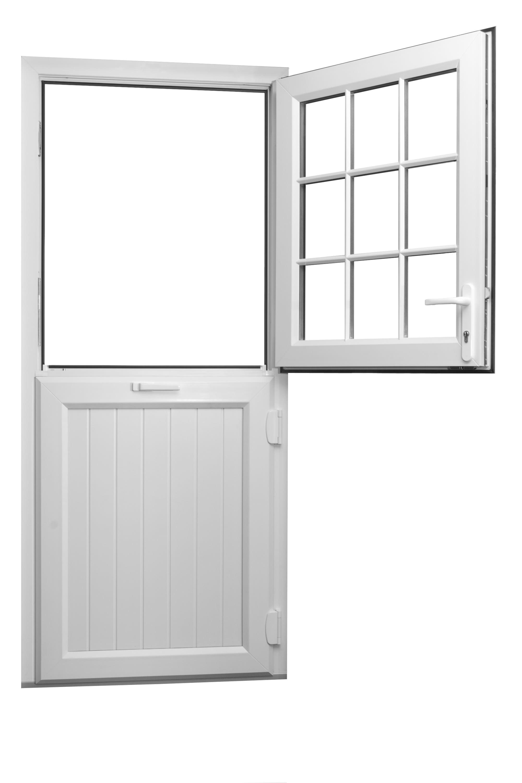 stable doors dartford